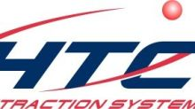 HTC Extraction Systems Announces Strategic Initiatives, Including Tolling Contracts, Potential US Operation, Marketing & Distribution Agreement, Project Construction Update, and Extraction Equipment Purchasing