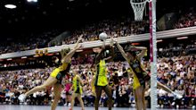 'We have to be optimistic, otherwise you give up' - how Superleague netball teams are battling through
