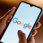 Word on the Street: Google to invest in $10B in India in the next 5-7 years