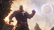 'Avengers: Infinity War' to join $1 billion club with huge second weekend