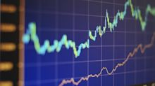 Here's how Cincinnati stocks did on Dow's 1,200-point surge
