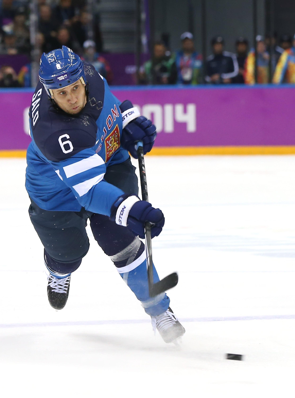 Official Site of the National Hockey League   NHL.com