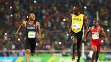 'I didn't take Rio Olympics seriously': Andre de Grasse determined to inherit Usain Bolt's crown in Tokyo