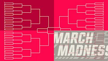 Missing March Madness 2020: Sweet 16 voting results of NCAA Tournament bracket
