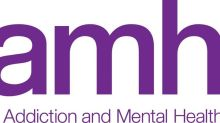 CAMH urges companies to do more to improve mental health in the workplace