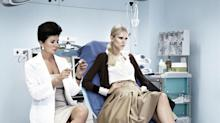 More Women Under 30 Are Getting Cosmetic Surgery