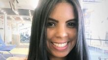 Xingada por Luiza Brunet, funcionária pública decide processá-la