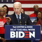 New Pro-Joe Biden Super PAC Launches With Ad Attacking Donald Trump's Coronavirus Response