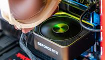 NVIDIA RTX 3080 review: A huge leap for 4K gaming and ray tracing