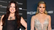 7 of the most impressive celebrity weight loss efforts