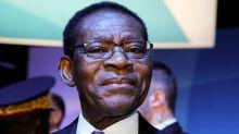 Factbox: Africa's longest-ruling leaders