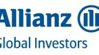 AllianzGI Convertible & Income Fund Declares Quarterly Distribution - 5.625% Series A Cumulative Preferred Shares