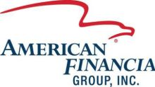 American Financial Group, Inc. Declares Quarterly Dividend