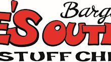 Ollie's Bargain Outlet Holdings, Inc. Announces Hiring of Executive Vice President & Chief Operating Officer