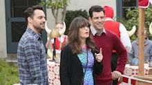 'New Girl' gets premiere date for seventh & final season on Fox