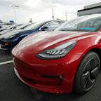 Each of Tesla's cars has its own, unique, high-performance personality. I've driven them all, and here's how they stack up.