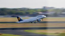 RPT-FOCUS-Air maintenance firms, manufacturers plan for $60 billion in lost sales
