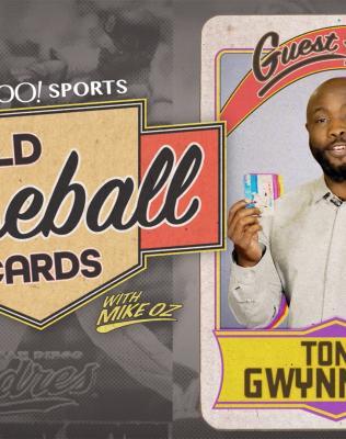 99d4eab2e42 Minnesota Twins on Yahoo! Sports - News