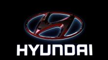 Hyundai begins building electric vehicle hub in Singapore