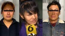 El escalofriante relato de la tía de Mario 'N', la mujer a la que confesaron el asesinato de Fátima