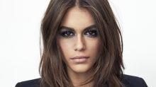 EXCLUSIVE: Kaia Gerber Named YSL Beauté Makeup Ambassador