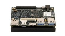 Avnet Introduces Ultra96-V2 Development Board