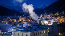 """El foro de Davos cumple 50 años intentado dejar atrás su imagen de """"club de ricos"""""""