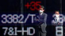 Borsa Tokyo, chiude in rialzo, focus su risultati societari