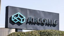 Arconic (ARNC) Trails Earnings and Sales Estimates in Q4