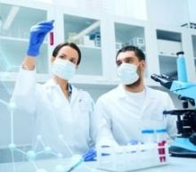 Is Applied Therapeutics (APLT) a Smart Long-term Buy?