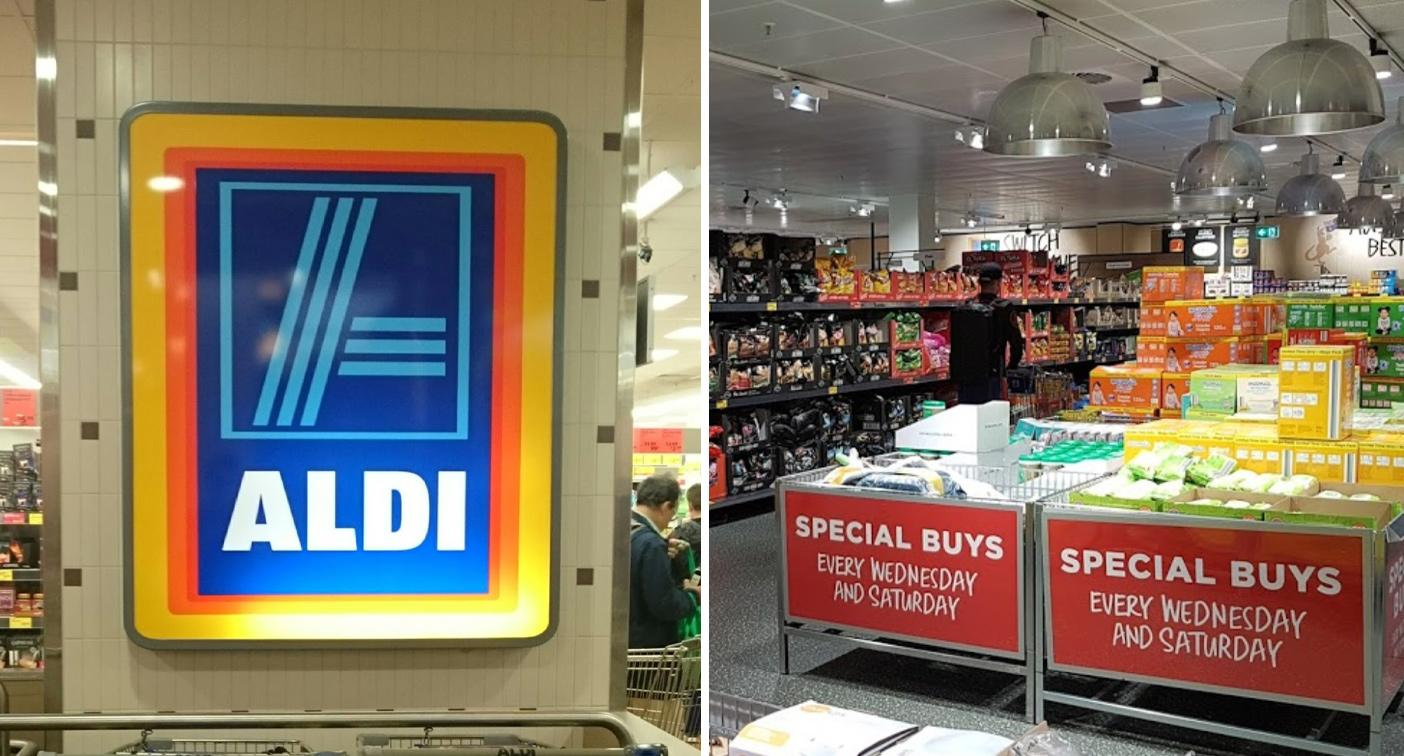 Aldi to stop selling these everyday items by the end of 2020