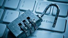 Krypto-Krimi bei KuCoin: 150 Millionen USD von Bitcoin-Börse gestohlen