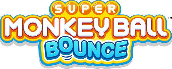 Super Monkey Ball Bounce is a round peg for square mobiles