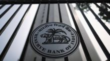 Fed rate hike: US action will slowdown FPI flow to India; RBI will have to shield rupee as currency might get weaker