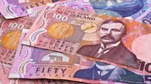 NZD/USD Forex Technical Analysis – Momentum Could Be Shifting to Downside