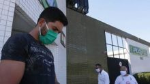 Empresa na Baixada demite 300 funcionários e manda procurarem Justiça para receber rescisão
