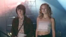 'Almost Famous' Turns 20 — the Costume Designer Looks Back on Creating Penny Lane's Iconic Style