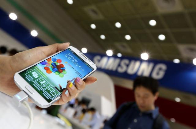 Supreme Court: Samsung's in-box warranty can't kill lawsuit