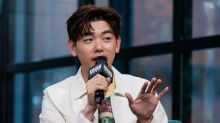 What Anchors Eric Nam's Identity And Why Nervous Energy Elevates His Writing