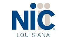 NIC Louisiana, Louisiana Office of Motor Vehicles Add Duplicate License Request to Expresslane.org