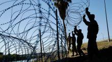 Troops Sent To Border Under Anti-Caravan Push To Start Heading Home