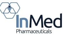 InMed Pharmaceuticals Receives Funding from the Government of Canada to Support Development of Novel Cannabinoid Biosynthesis Program