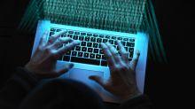Hackerangriff auf Onlinebanking: So schützen Sie sich und so begrenzen Sie den Schaden