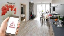 Airbnb籌76億元彌補房東 全額退款機制延長至5月31日