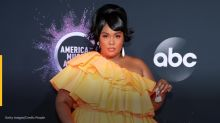 Lizzo Says She Was Kicked Out of Vacation Rental Early: 'Can't Stop This Black Girl's Shine'