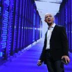 Bezos, Musk are not paying taxes : rpt
