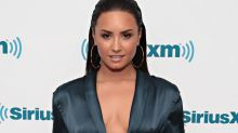 Demi Lovato to Sing the National Anthem at Floyd Mayweather-Conor McGregor Fight