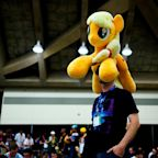 Do Bronies Have a 'Nazi Problem'? FedEx Shooting Shines Light on Faction of Subculture