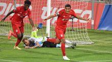 FC Bayern bindet Top-Talent langfristig