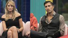 Críticas a Alba Carrillo por un ataque de índole sexual a Gianmarco en GH VIP 7